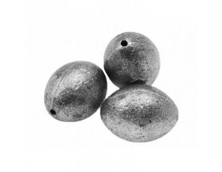 Груз Russia оливка 7гр