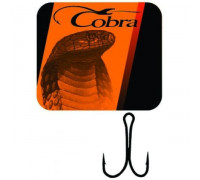 Двойник Cobra 2080-К010
