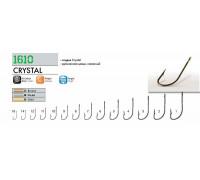 Крючки Cannelle 1610Z №14