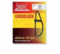 Карабин Lucky John 5058-004