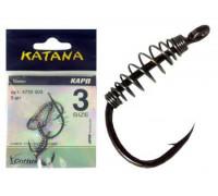 Крючки Katana 4733 003 №3