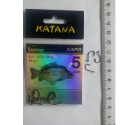 Крючки Katana 4733 005 №5