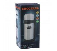 Термос Biostal универсальный 1200мл NG-1200-1