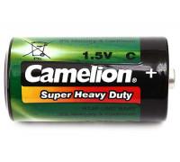 Батарейка Smirnov Betteriz Cameleon 1.5v C R14 Baby UM2