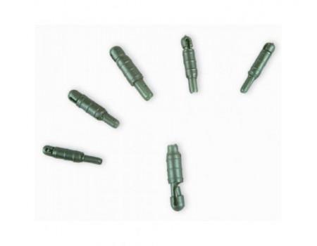 Коннектор Linea Effe 4995230 2,3 мм