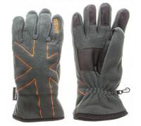 Перчатки Norfin Shifter р.XL 703077-04XL