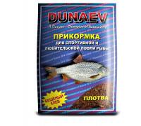 Прикормка Dunaev классика Плотва 0,9кг