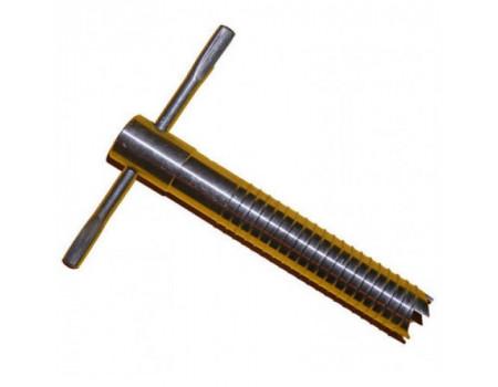Буравчик Salmo d16 cкользящая ручка