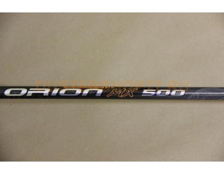 Удилище Kaida Orion MX IM9 5м 802-5