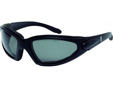 Очки Browning солнцезащитные