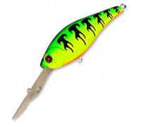 Воблер Fishycat deepcat 73F-SDR X03