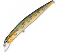 Воблер Fishycat ocelot 110F X08