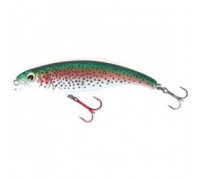 Воблер Fox Rage Slick Stick 90SSR Rainbow Trout