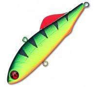 Воблер P21 Bet-A Vib 61 Nano Sound, 61мм, 14.5гр 042F