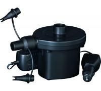 Насос Air Pump на аккумуляторе