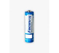 Батарейка Smirnoff Batteriz Focusray LR03/286 Box10