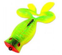 Лягушка Kosadaka с офсетником Target Frog, цв.MHT