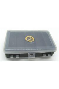 Коробка Tri Kita ТК-23 2-х стор 5+4отд 154*97*46