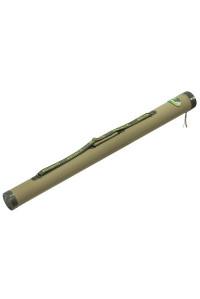 Тубус Aquatic Т- 90 без кармана (132см.) 90 мм жесткий