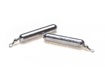 Груз Tula палочка для отвод,дропш. с вертл. Вес: 3гр., гп-030