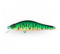Воблер Strike Pro Archback 80 суспенд 8см 10,3гр 0,5м -1,0м EG-125A-SP#GC01S