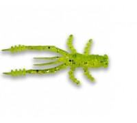 Силикон Crazy Fish 26-45-54-6