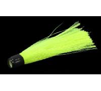 Вабик Chameleon 5 см зелёный