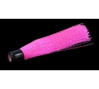 Вабик Chameleon 5 см розовый