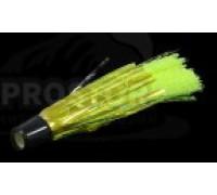 Вабик Chameleon 5 см зелёный-голограмма
