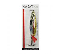 Блесна Kasatka SF04-05 20g 066