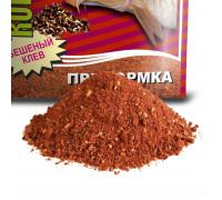 Прикормка Dunaev Премиум Карп,Сазан Конопля красная 1 кг