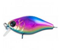 Воблер Strike Pro Cranky 40 плавающий 4см 4.2гр Загл. 0,2м - 0,5м EG-164#A213R