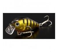 Воблер Lucky Craft Clutch SR_0006 Black Gold 196