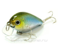 Воблер Lucky Craft Clutch SR_0739 MS Japan Shad 033