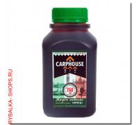 """Жидкость Carphause """"Жидкое питание фрукты"""" банка 250 мл"""