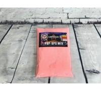 Порошок Carphouse Рop Ups Mix розовый 350 г.