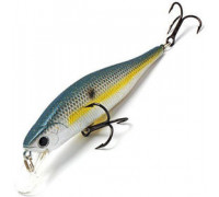 Воблер Lucky Craft Lightning Pointer 78XR-172 Sexy Chartreuse Shad