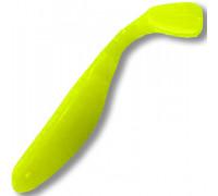 Силикон Mans Виб-хв Flipper-90_02 (лим-флуоресц.)