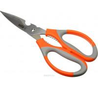 Ножницы Scissors R024 Мал.