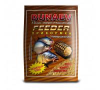 Прикормка Dunaev классика Фидер Универсальная 0,9кг