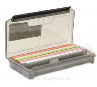 Набор Tri Kita мотовил в коробке КПД-2
