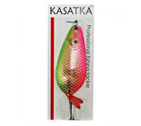 Блесна kasatka кол. sf04-105 28g 100
