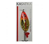 Блесна Kasatka кол. SF04-43 16g 092