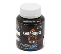 "Дип CarpHouse ""Патриот"" 125 мл"