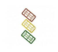 Стопор Carp Pro и удлинитель для бойлов и пеллетса 6254-014