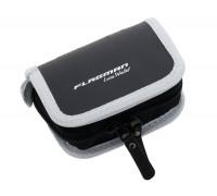 Кошелек Carp Pro для блесен 100*70mm Hard spoon case F70520
