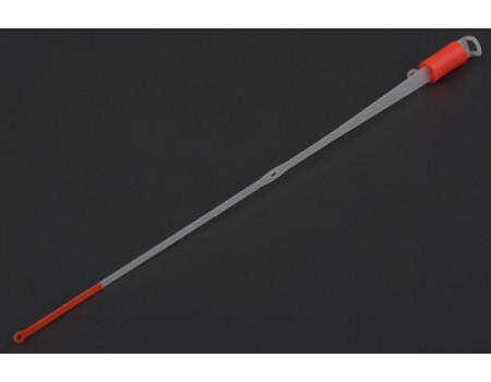 Кивки Levsha лавсан STYLE 2TAPER 300 мкр. 10 см. 0.55 гр.