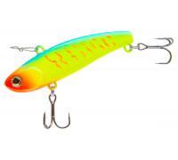 Раттлин EcoPro Nemo Slim 60мм 12гр 012 First Aid