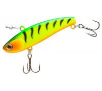 Раттлин EcoPro Nemo Slim 60мм 12гр 078 Fire Tiger