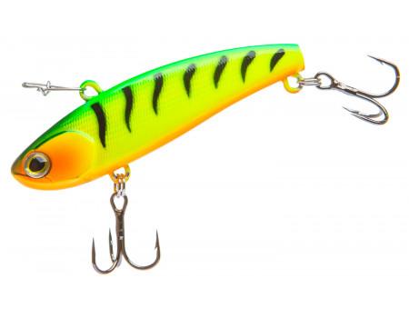 Ратлин EcoPro Nemo Slim 60мм 12гр 078 Fire Tiger